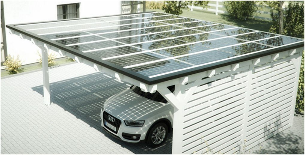 photovoltaik und stromspeicher smarthome solar eu. Black Bedroom Furniture Sets. Home Design Ideas